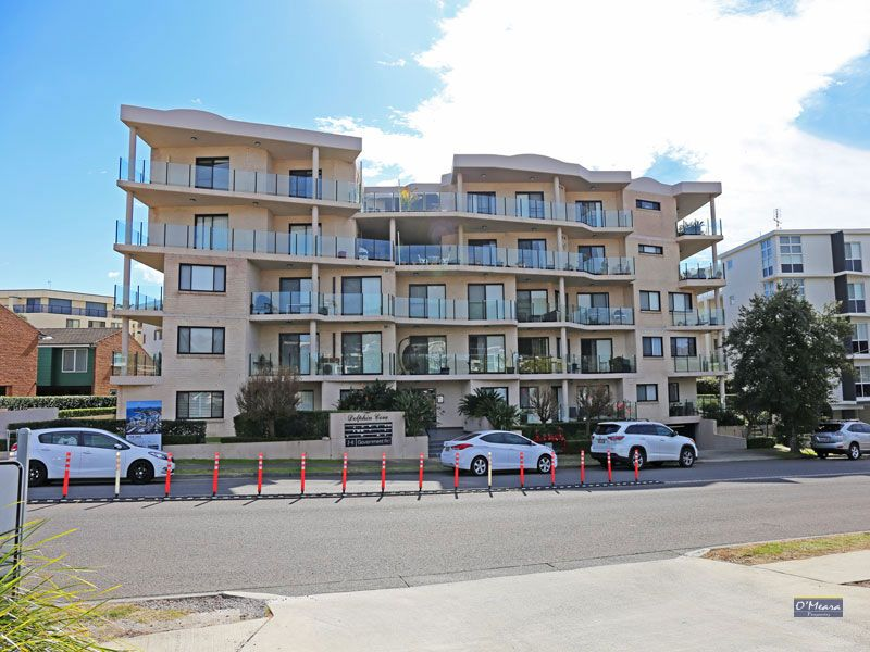 7/2-6 Government Road, Nelson Bay NSW 2315, Image 0