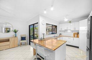 Picture of 23 Narabeen Street, Kewarra Beach QLD 4879