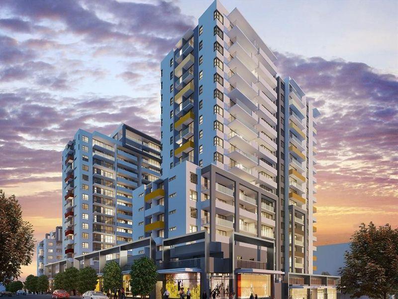 39-47 Belmore Road, Burwood NSW 2134, Image 0
