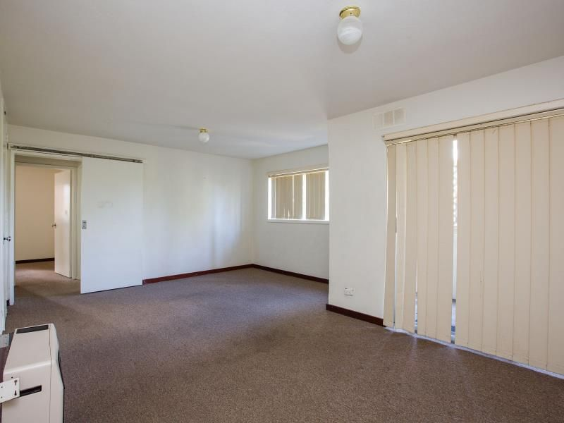 38/2 Rand Court, Withers WA 6230, Image 1