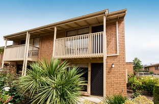 Picture of 13/74 Ward St, North Adelaide SA 5006
