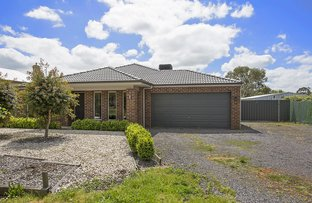 Picture of 18 Ower Street, Camperdown VIC 3260