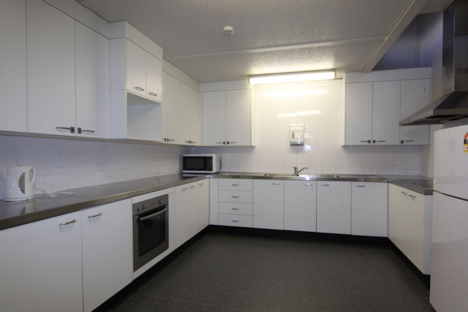 1/16 Eliza Street, Clayfield QLD 4011, Image 1