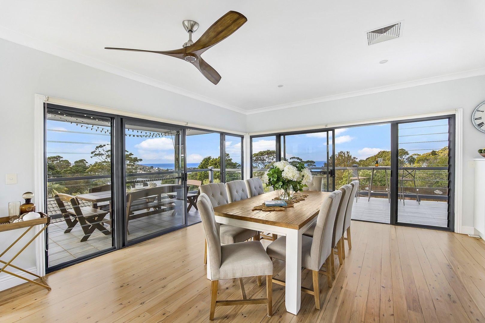 133 Fuller Street, Collaroy Plateau NSW 2097, Image 0