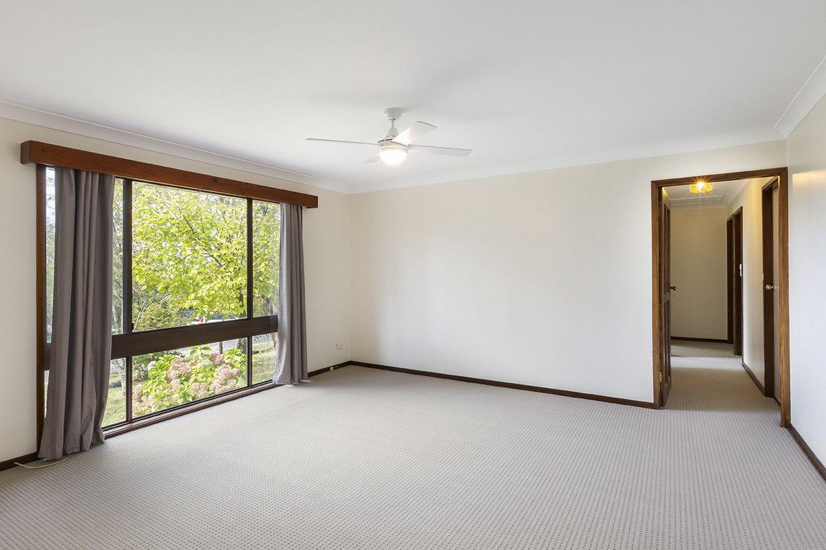 14 Vista Avenue, Lawson NSW 2783, Image 2