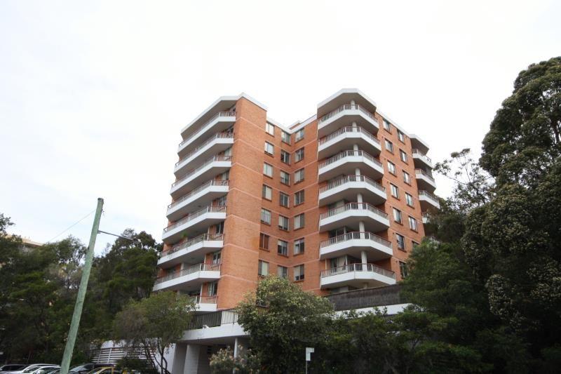29/1 Broughton Road, Artarmon NSW 2064, Image 0