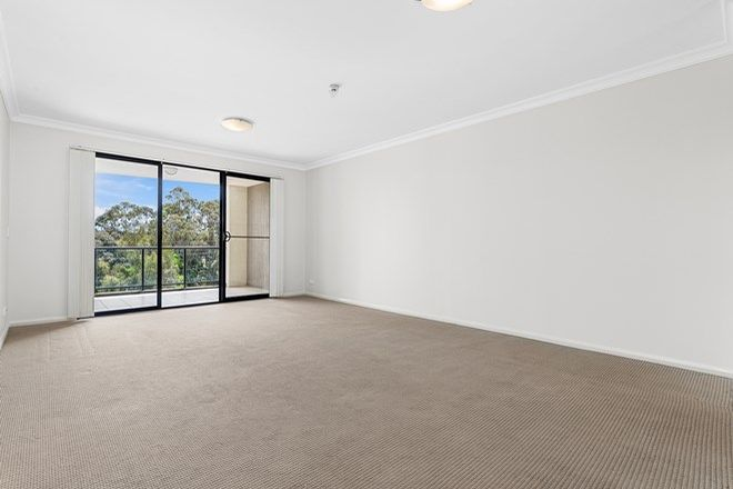 Picture of 36/32-34 Mons Road, WESTMEAD NSW 2145