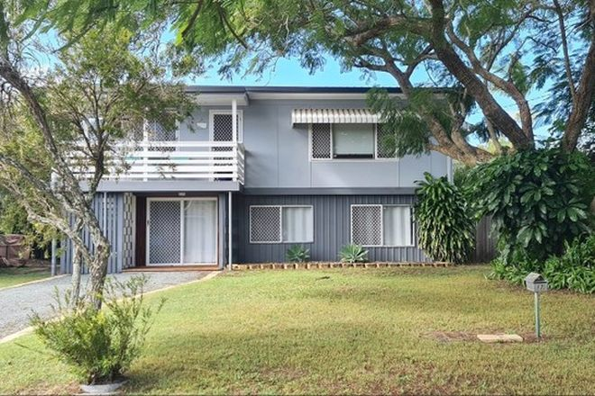 Picture of 17 Cormorant Street, BONGAREE QLD 4507
