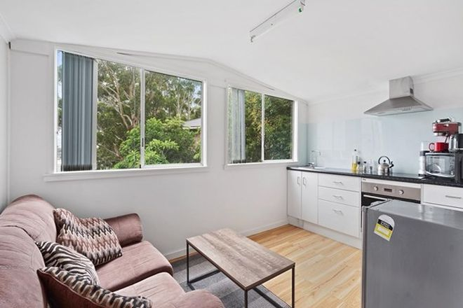 Picture of 96A Cape Three Points Road, AVOCA BEACH NSW 2251