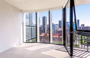 1508/550 Queen Street, Brisbane City QLD 4000