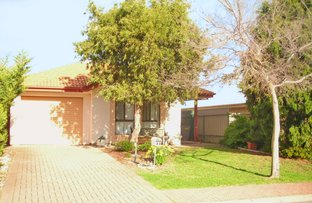 Picture of 58 Endeavour Drive, Seaford Rise SA 5169