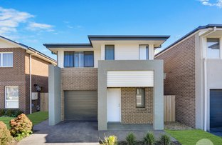 Picture of 22 Bursill Place, Bardia NSW 2565
