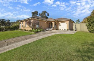 Picture of 2 Golden Grove, Bligh Park NSW 2756