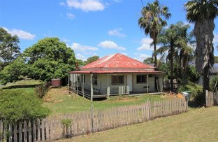 Picture of 2C Main Road, Heddon Greta NSW 2321