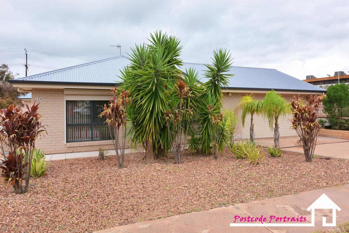 33A Viscount Slim Avenue, Whyalla Norrie SA 5608, Image 0