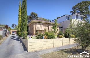 Picture of 29 Andene Drive, Narre Warren VIC 3805