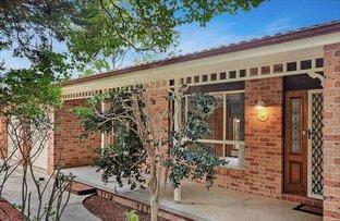 Picture of 28 Nooramunga Avenue, Cambewarra Village NSW 2540