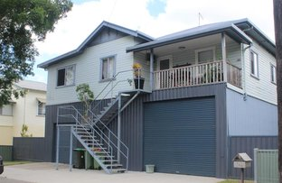 Picture of 108 Laurel Ave, Lismore NSW 2480
