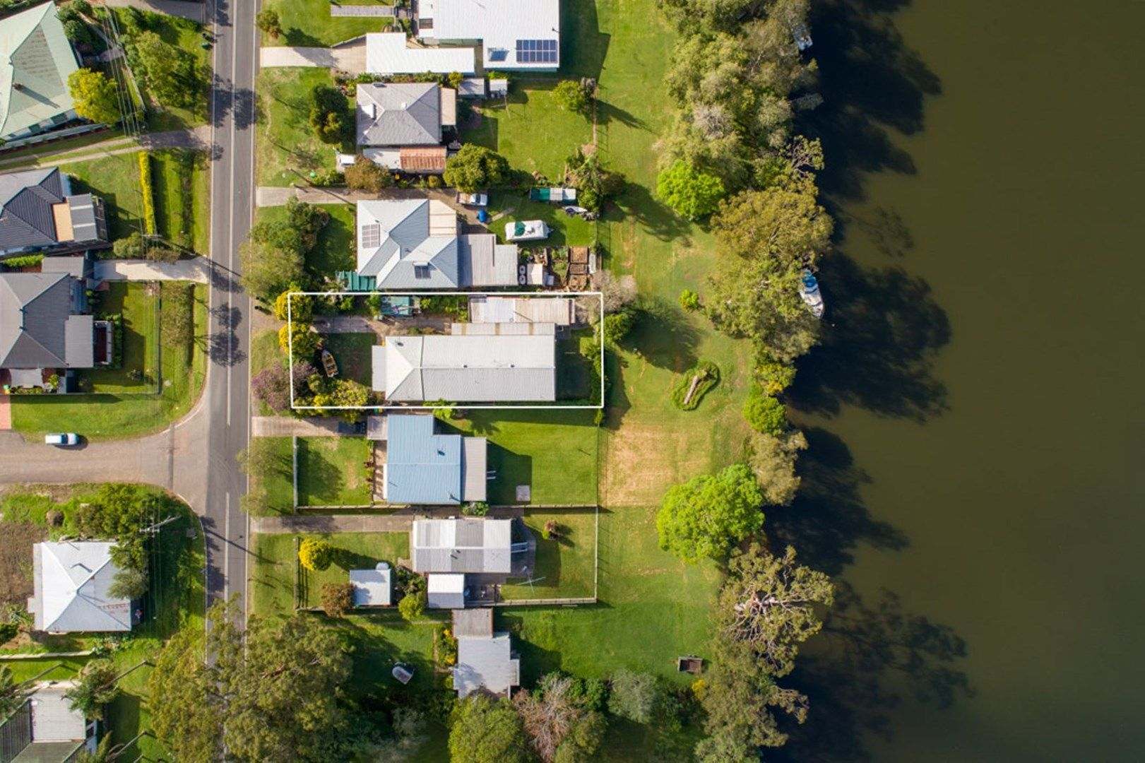 33 Newport Road, Dora Creek NSW 2264, Image 0