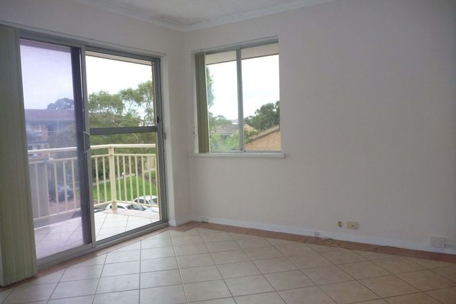 Picture of 96/6 Manning Tce, SOUTH PERTH WA 6151