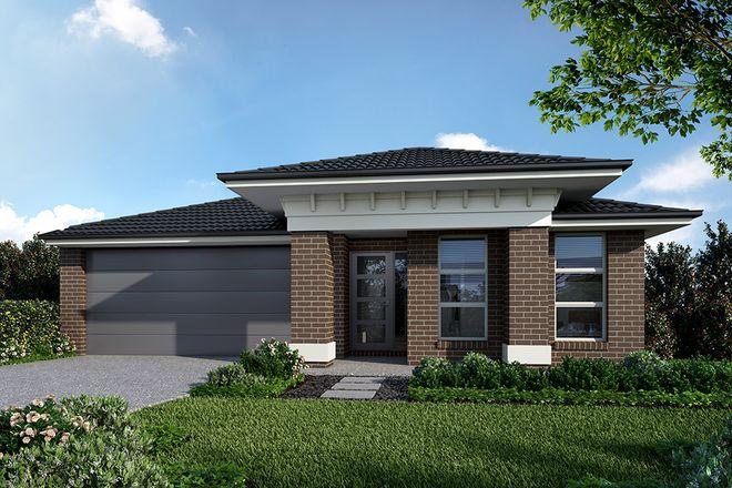 Picture of 2001 Talleyrand Circuit (Wyndham Ridge Estate), GRETA NSW 2334