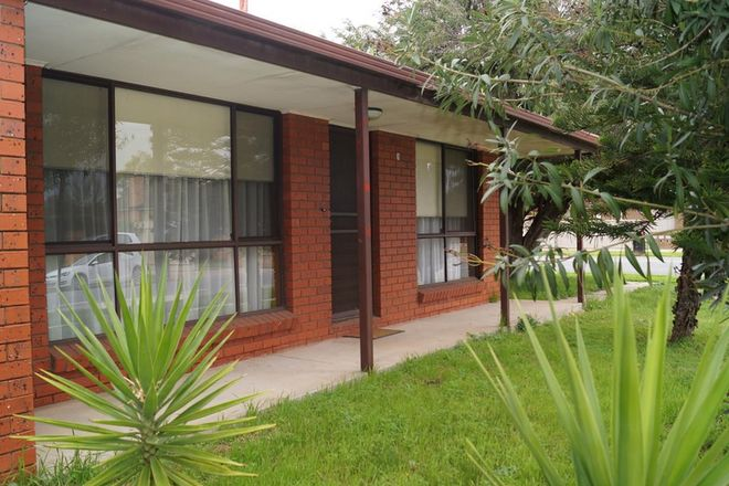 Picture of 1/1 Maude Street, SHEPPARTON VIC 3630