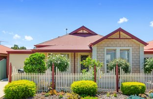 Picture of 5 Wildi Court, Happy Valley SA 5159