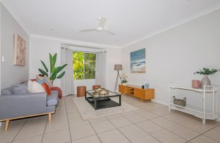 Picture of 21 Seabrook Circuit, Bushland Beach QLD 4818