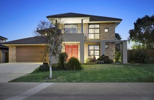 Picture of 21 Bluewater Drive, Sandhurst VIC 3977