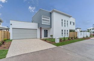 Picture of 17 Beacon Lane, Hope Island QLD 4212