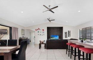 7 Finniss Crescent, Bentley Park QLD 4869