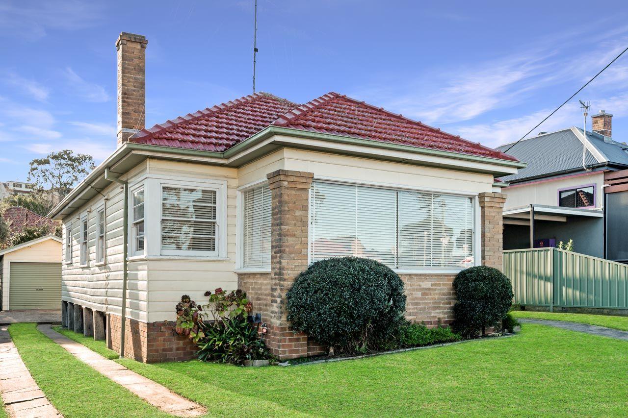 148 Edith Street, Waratah NSW 2298, Image 0
