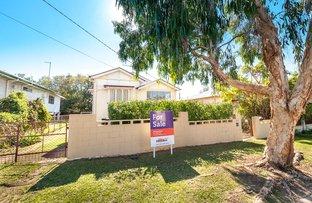 31 Monro Street, Kelvin Grove QLD 4059