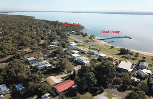 Picture of 13 Caldwell Street, Loch Sport VIC 3851