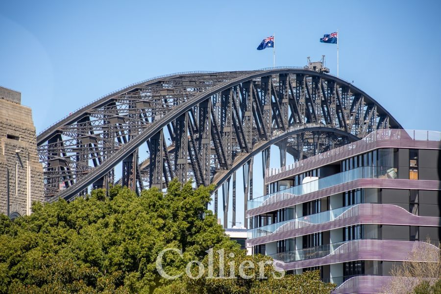 A003/30 Alfred Street, Milsons Point NSW 2061, Image 0