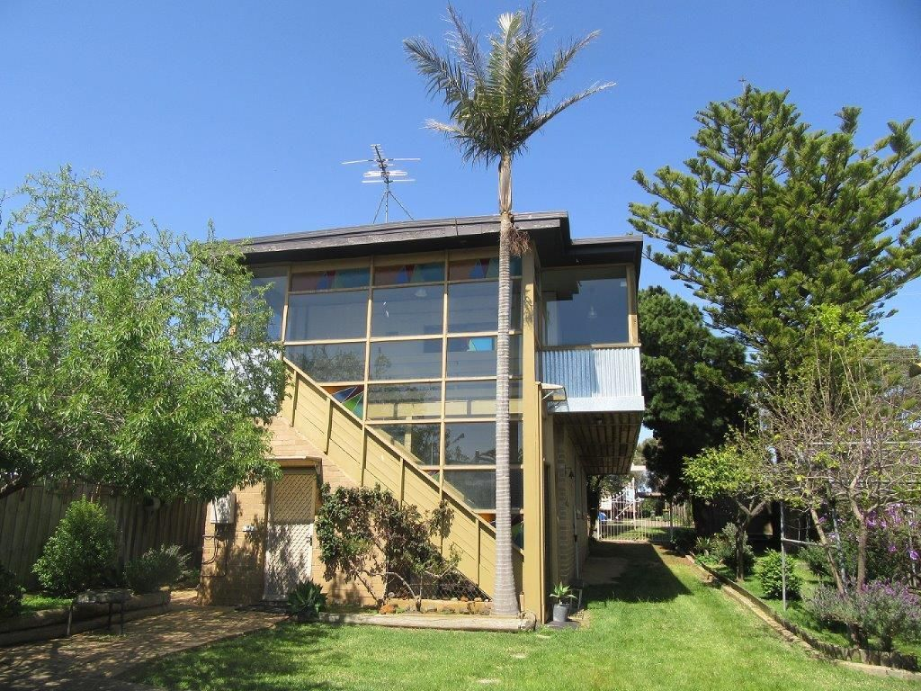 28 Cutty Sark Rd, Coronet Bay VIC 3984, Image 2