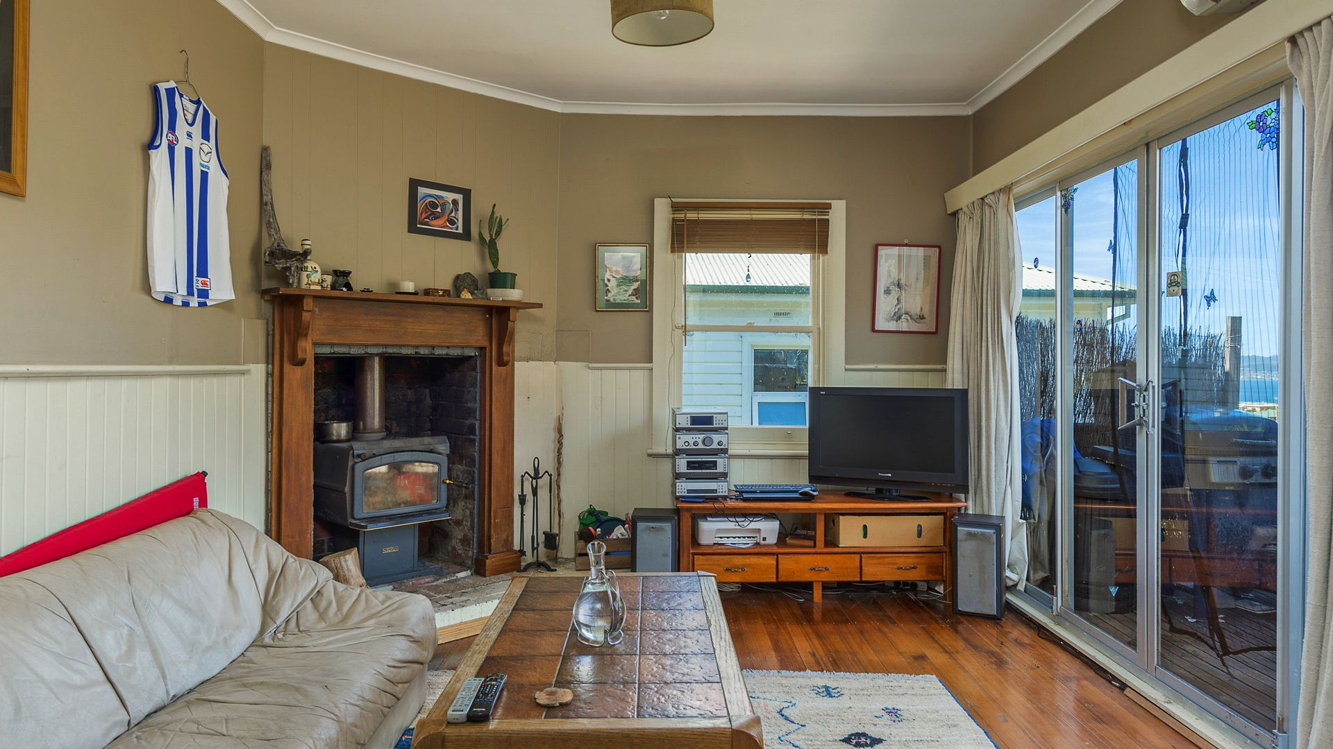 26 Romilly St, South Hobart TAS 7004, Image 1