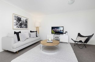 Picture of 28/10a Mears Avenue, Randwick NSW 2031