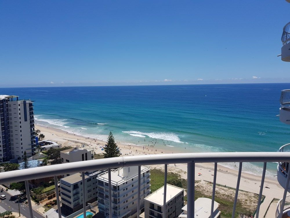 4 Thornton Street, Surfers Paradise QLD 4217, Image 2