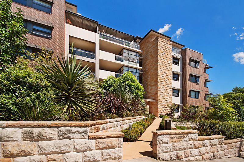 28/1-5 Mount William Street, Gordon NSW 2072, Image 0