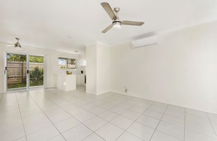 Picture of Unit 15/28 Waheed Street, Marsden QLD 4132