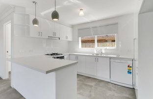 Picture of 4/6 Seventh Avenue, Chelsea Heights VIC 3196