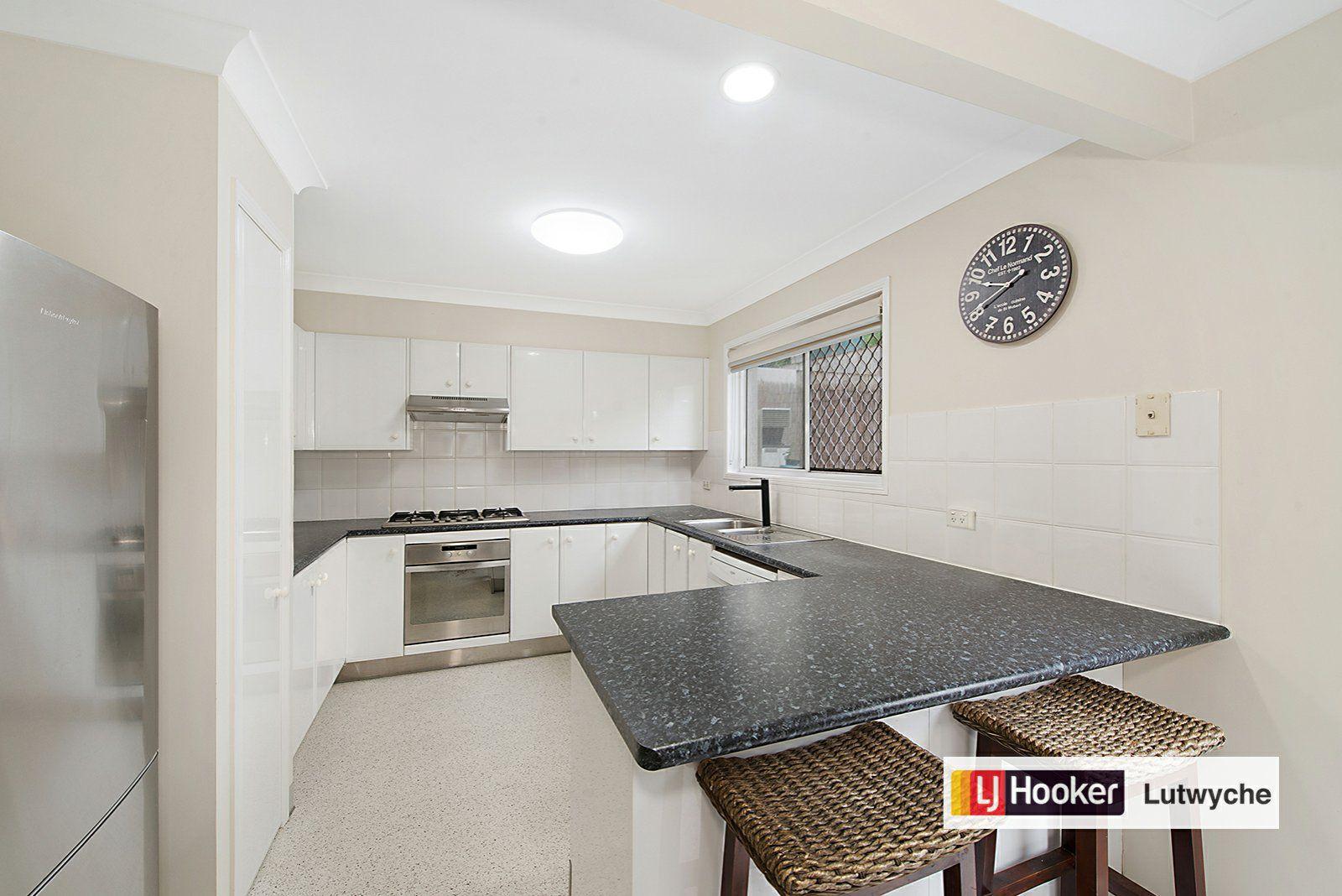 1/57 Balmain Street, Wooloowin QLD 4030, Image 2