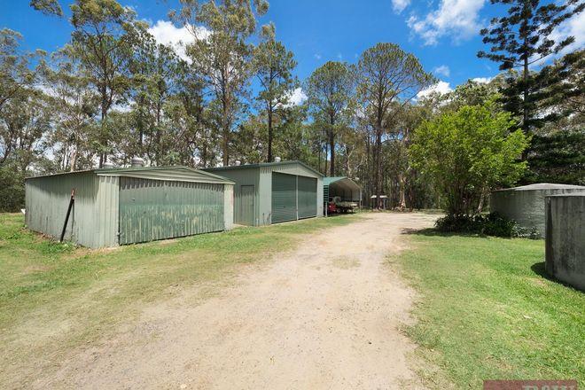 414-424 Beerburrum Road, CABOOLTURE QLD 4510