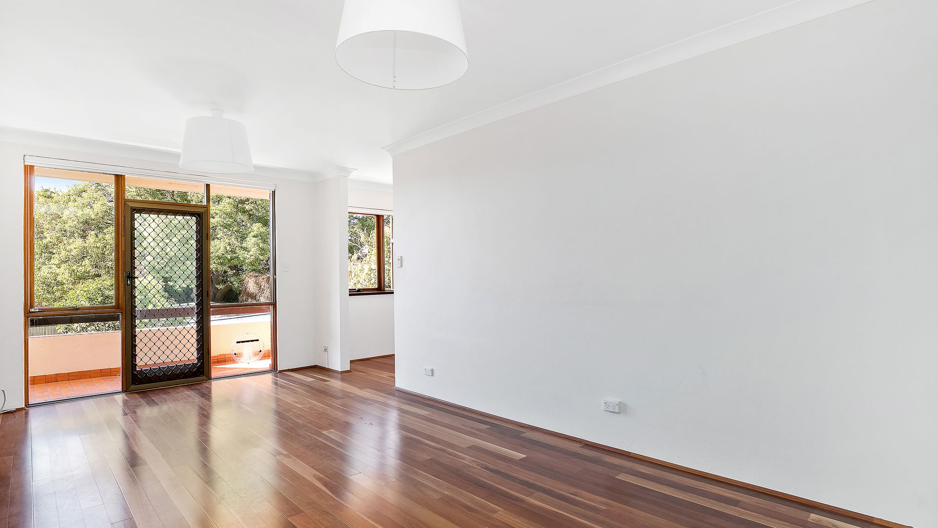 2/24 Julia Street, Ashfield NSW 2131, Image 2