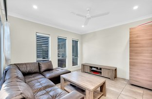 Picture of 27/248 Padstow Road, Eight Mile Plains QLD 4113