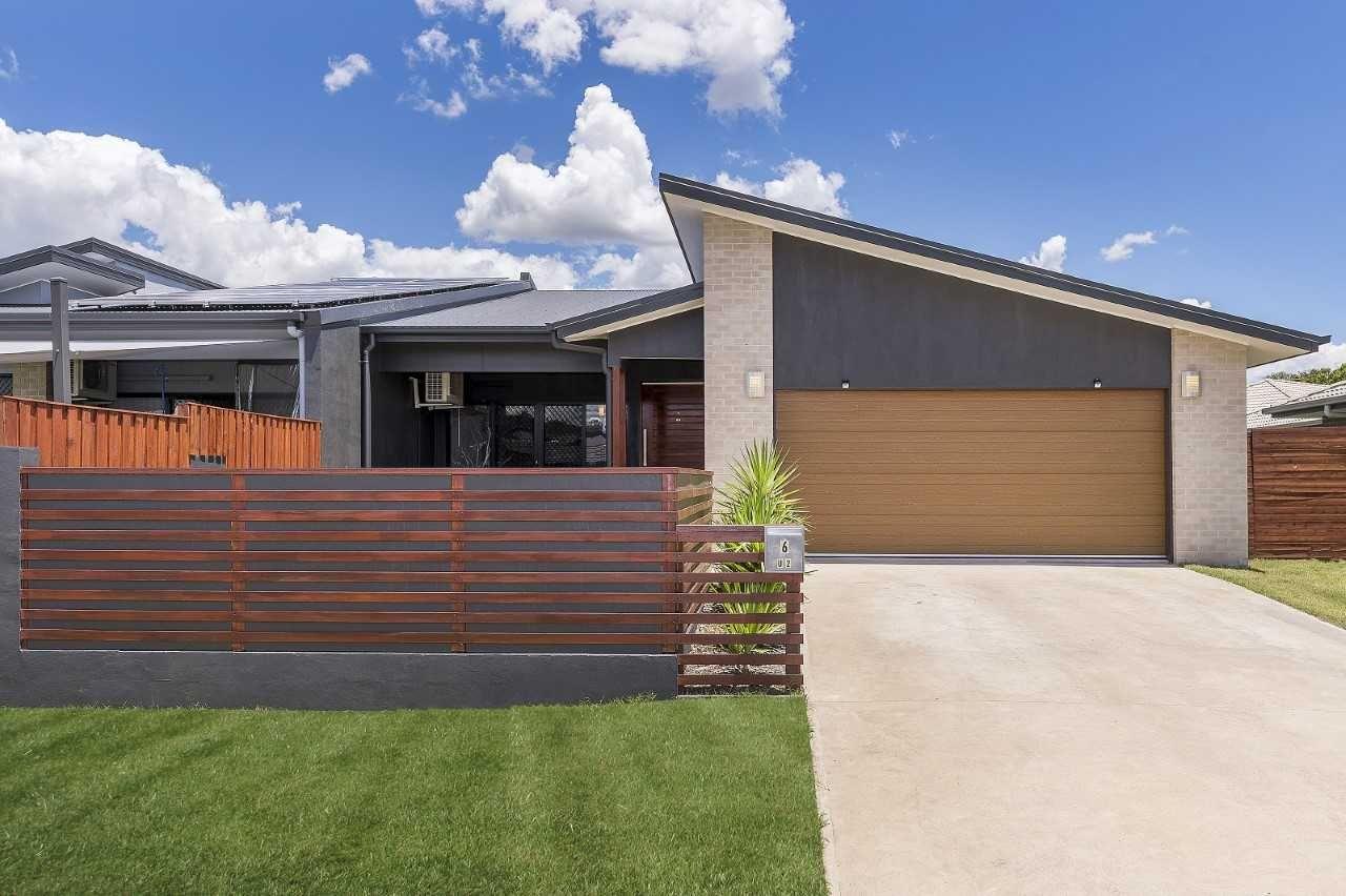 2/6 Denning Street, Fernvale QLD 4306, Image 0