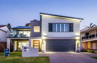 7 Corlette Point Road, Corlette NSW 2315