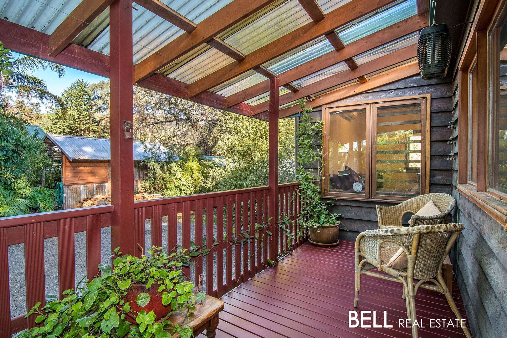 1276 Mountain Highway, The Basin VIC 3154, Image 2