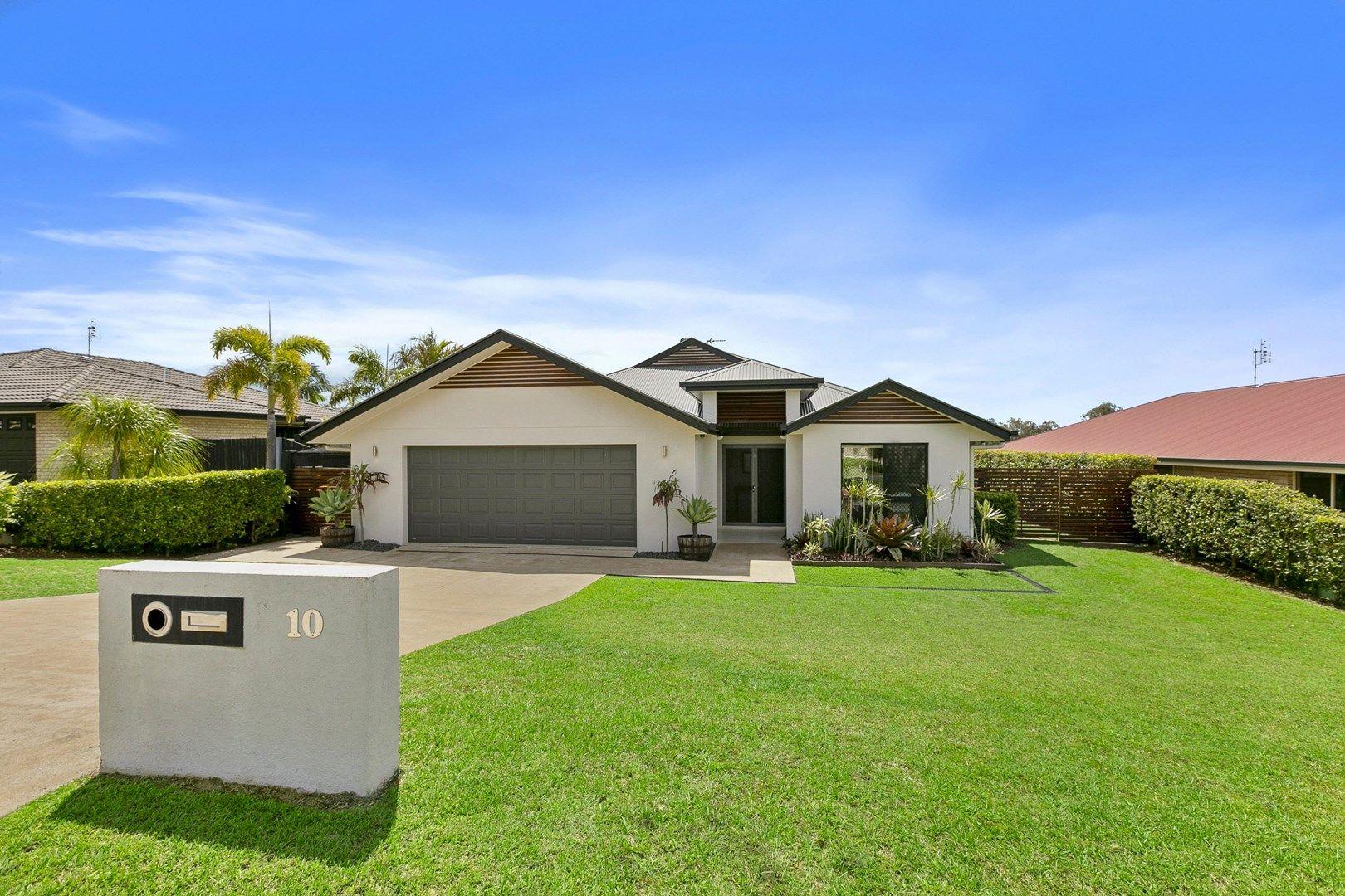 10 Hilltop Avenue, Southside QLD 4570, Image 0